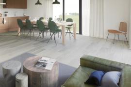 Woningen Interieurs 3